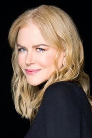 Nicole Kidman streaming movies