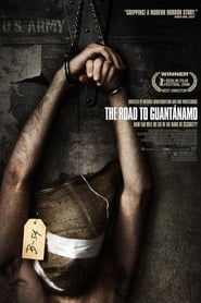 The Road to Guantanamo streaming sur zone telechargement