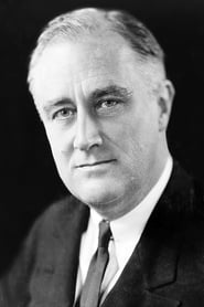 Franklin D. Roosevelt streaming movies
