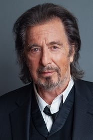 Al Pacino streaming movies