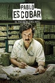 Pablo Escobar, Kötülüğün Efendisi