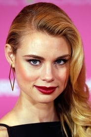 Lucy Fry streaming movies