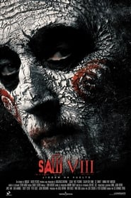 Saw: Legacy (2017)