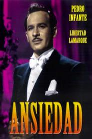 Ansiedad (1953)