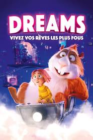 Dreams streaming sur zone telechargement