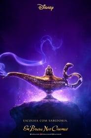 Aladdin (2019) Assistir Online