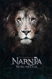 The Chronicles of Narnia: The Silver Chair