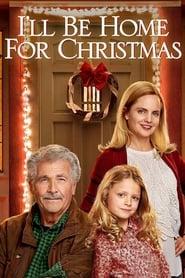 Noel'de Evde Olacağım