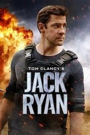 Descargar Jack Ryan Latino HD Serie Completa por MEGA