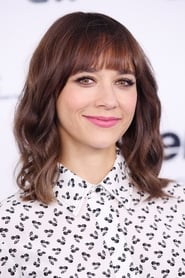 Rashida Jones streaming movies