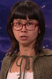 Charlyne Yi streaming movies