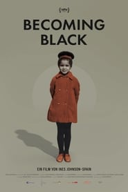 Becoming Black sur extremedown