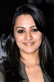 Anita Hassanandani streaming movies