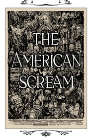 The American Scream streaming sur zone telechargement