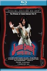 Jesus Cristo Caçador de Vampiros (2001) Assistir Online