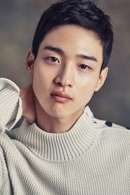 Jang Dong-yoon streaming movies
