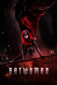 Descargar Batwoman Temporada 1 Español Latino & Sub Español por MEGA