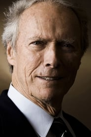 Clint Eastwood streaming movies