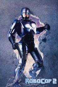 voir film Robocop 2 streaming