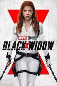 voir film Black Widow streaming