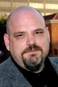 Pruitt Taylor Vince streaming movies