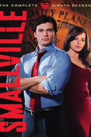 Smallville: As Aventuras do Superboy (8×19) Assistir Online