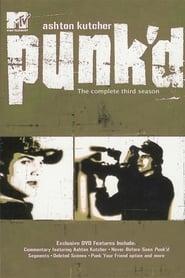Punk'd Season 3
