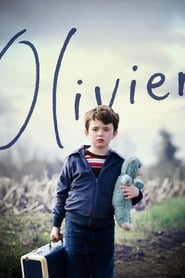 Olivier streaming sur zone telechargement