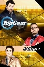 Top Gear France sur annuaire telechargement