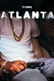Noisey Atlanta