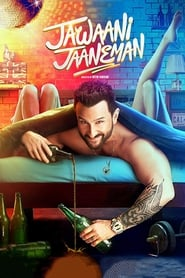 Jawaani Jaaneman streaming sur zone telechargement