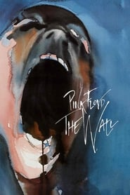 Pink Floyd : the wall 1982