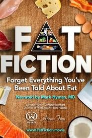 Fat Fiction sur annuaire telechargement