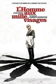 film L'Homme aux mille visages en streaming