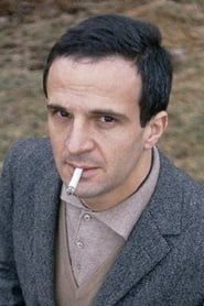François Truffaut streaming movies