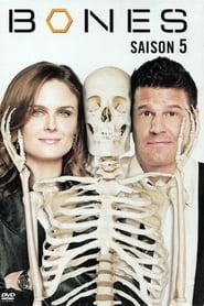 Bones streaming sur libertyvf