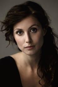 Katrine Greis-Rosenthal streaming movies