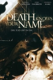 Death Knows Your Name streaming sur libertyvf