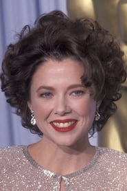 Annette Bening streaming movies