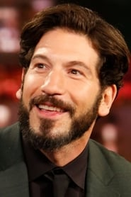 Jon Bernthal streaming movies