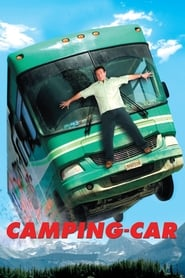 Film Camping-car streaming VF complet