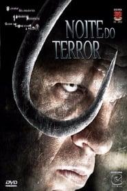 Noite do Terror (2006) Assistir Online