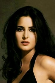 Katrina Kaif streaming movies