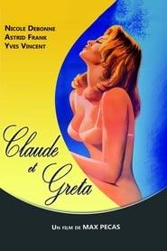 Claude et Greta