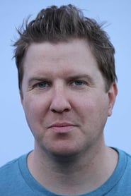 Nick Swardson streaming movies