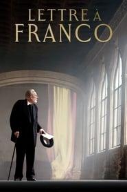 Lettre à Franco streaming sur zone telechargement