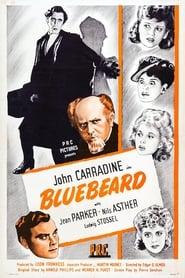 L'affaire Barbe-bleue streaming sur zone telechargement