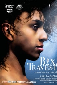 Bixa Travesty streaming sur zone telechargement