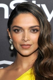 Deepika Padukone streaming movies