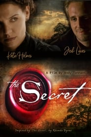 The Secret streaming sur zone telechargement